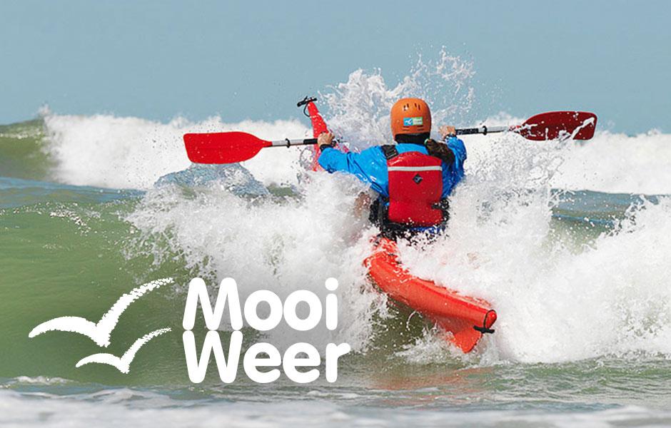 Blog_MooiWeer